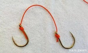 how-to-tying-assist-hook-step-8