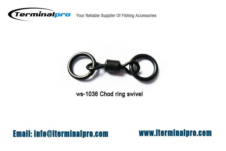 matt-black-chod-ring-swivel