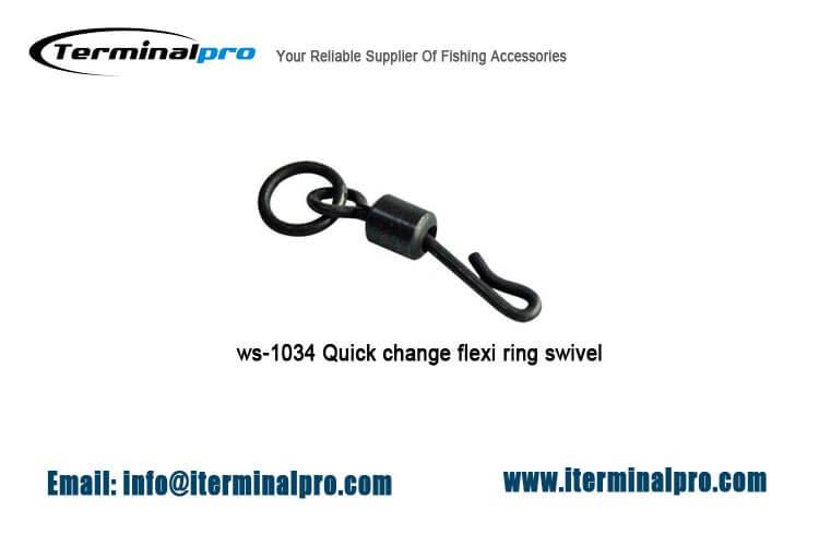 matt-black-quick-change-swivel-with-ring