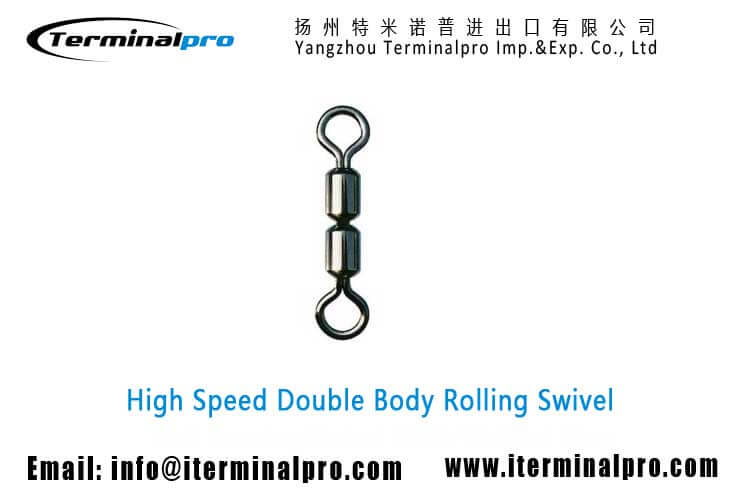 high-speed-double-rolling-swivel-terminal-tackle