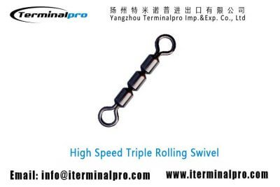 high-speed-triple-rolling-swivel-terminal-tackle