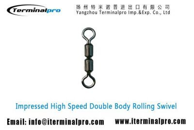 impressed-high-speed-double-rolling-swivel-terminal-tackle