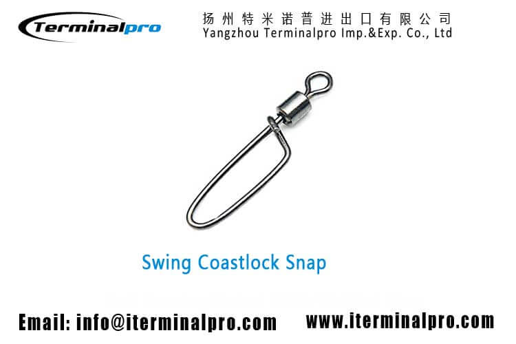 swing-coastlock-snap-terminal-tackle-fishing-accessories