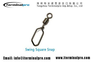 swing-square-snap-terminal-tackle-fishing-accessories