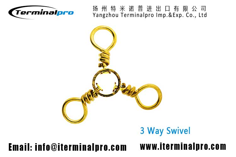 3-way-swivel-three-way-swivel-Fishing-Swivel-Snap-terminal-tackle-TERMINALPRO