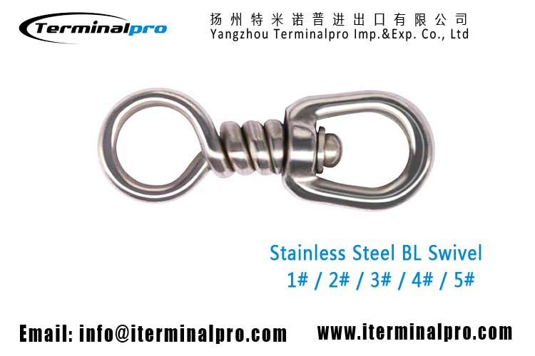 bl-swivel-longline-fishing-swivel-commercial-fishing-swivel-terminal-tackle-TERMINALPRO