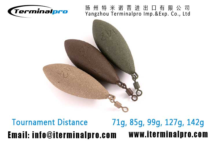carp-fishing-sinker-tounament-distance-sinker-terminal-tackle-TERMINALPRO