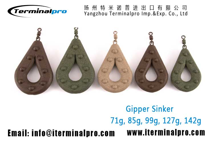 carp-fishing-weight-gripper-sinker-lead-sinker-terminal-tackle-TERMINALPRO