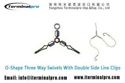 o-shape-three-way-swivels-with-double-side-line-clips-terminal-tackle-fishing-accessories-fishing-equipment-fishing-gear