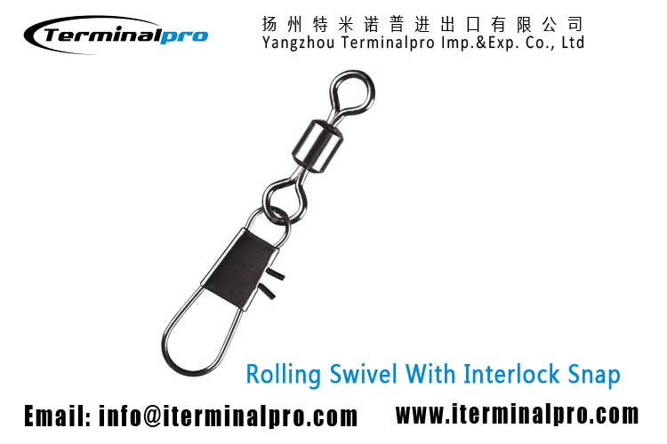 rolling-swivel-with-interlock-snap-fishing-swivel-snap-connection-accessory-terminal-tackle