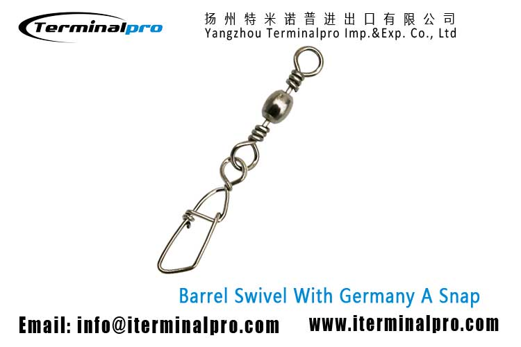 sell-Barrel-Swivel-With-Germany-A-Snap-fishing-swivel-snap-terminal-tackle-TERMINALPRO