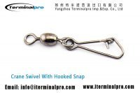 supplying-crane-swivel-with-hooked-snap-fishing-swivel-snap-connection-accessory-terminal-tackle-TERMINALPRO