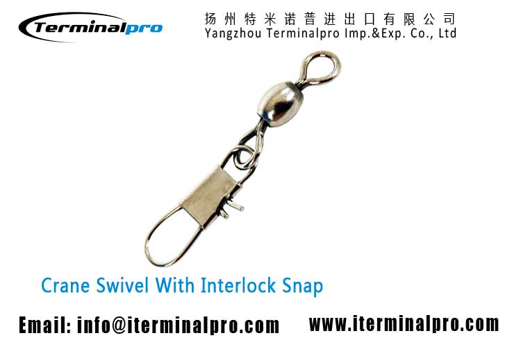 supplying-crane-swivel-with-interlock-snap-fishing-swivel-snap-connection-accessory-terminal-tackle-TERMINALPRO