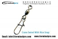 supplying-crane-swivel-with-nice-snap-fishing-swivel-snap-connection-accessory-terminal-tackle-TERMINALPRO