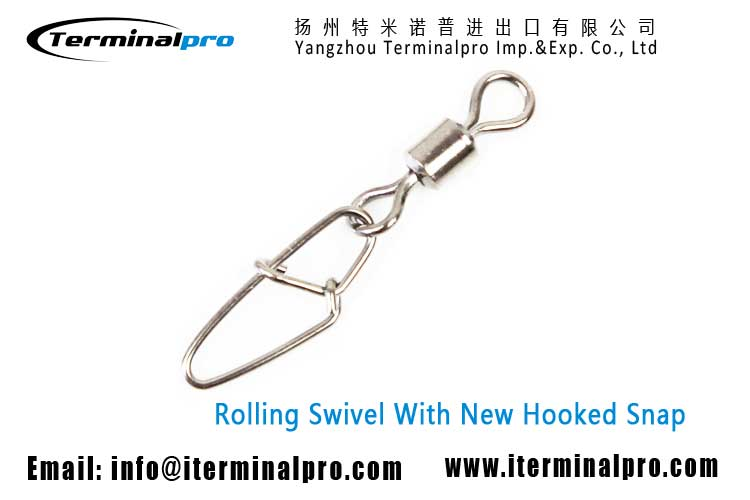 supplying-rolling-swivel-with-new-hooked-snap-fishing-swivel-snap-connection-accessory-terminal-tackle