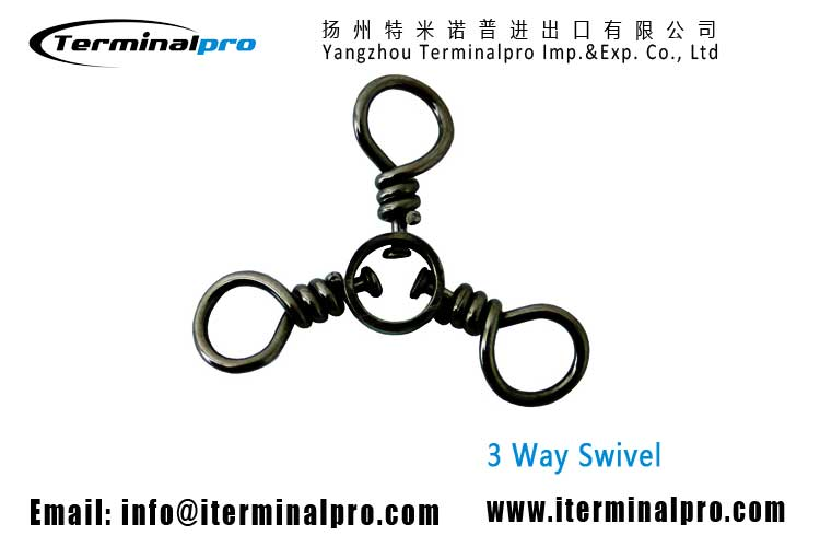three-way-swivel-3-way-swivel-Fishing-Swivel-Snap-terminal-tackle-TERMINALPRO