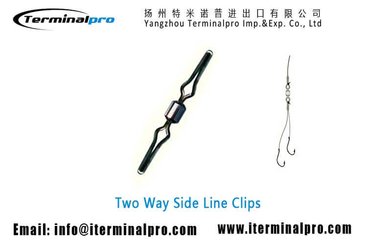 two-way-side-line-clips-terminal-tackle-fishing-accessories-fishing-equipment-fishing-gear