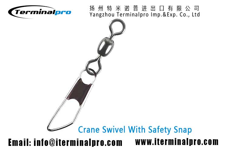 wholesale-crane-swivel-with-safety-snap-fishing-swivel-snap-connection-accessory-terminal-tackle-TERMINALPRO