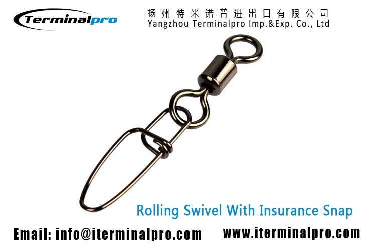 wholesale-rolling-swivel-with-insurance-snap-fishing-swivel-snap-connection-accessory-terminal-tackle-supplier