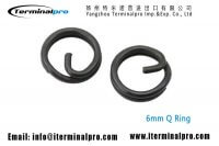 6mm-q-ring-Carp-Fishing-Terminal-Tackle-TERMINALPRO