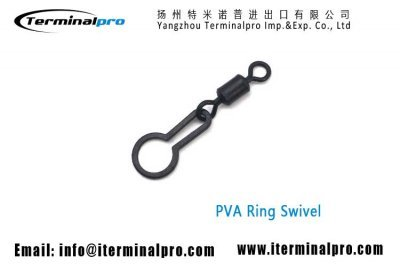PVA-ring-swivel-carp-fishing-terminal-tackle-TERMINALPRO