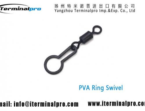 PVA Ring Swivel