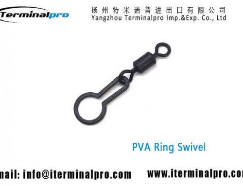PVA Ring Swivel