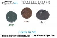 carp-fishing-tungsten-rig-putty-terminal-tackle-TERMINALPRO