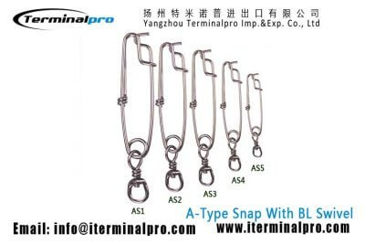 commercial-longline-fishing-a-type-snap-with-bl-swivel-TERMINALPRO
