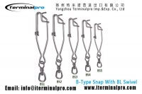 commercial-longline-fishing-b-type-snap-with-bl-swivel-TERMINALPRO