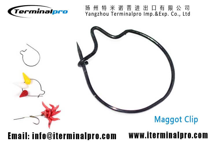 maggot-clip-for-carp-fishing-terminal-tackle-TERMINALPRO
