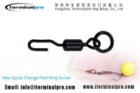 new-quick-change-flexi-ring-swivelspinner-swivel-for-spinner-rigs-ronnie-rig-carp-fishing-terminal-tackle-TERMINALPRO