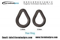 pear-ring-carp-fishing-accessory-terminal-tackle-TERMINALPRO