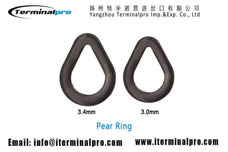 pear-ring-carp-fishing-accessory-terminal-tackle-TERMINALPRO