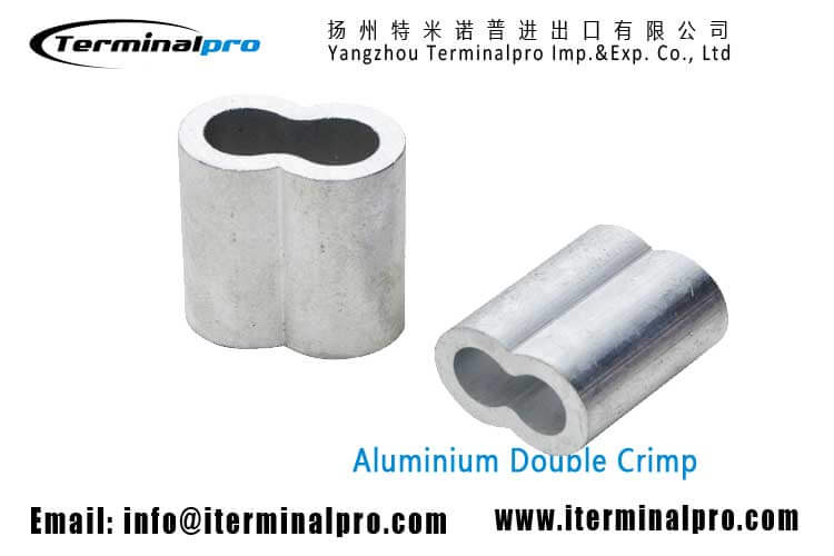 aluminium-double-crimp-sleeve-terminal-tackle-wirerope-accessories