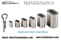 aluminium-oval-crimp-sleeve-terminal-tackle-wirerope-accessories