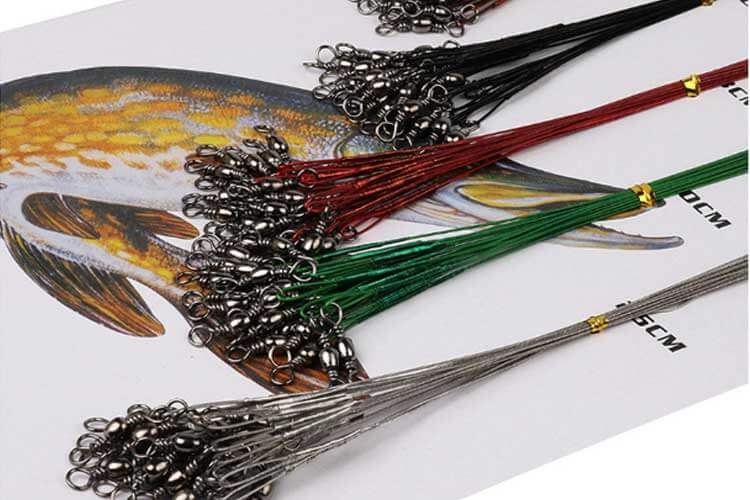 supplier-of-nylon-coating-steel-wire-leaders-pike-fishing-ter