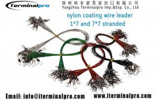 wholesale-nylon-coating-steel-wire-leaders-pike-fishing-ter