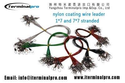 wholesale-nylon-coating-steel-wire-leaders-pike-fishing-ter