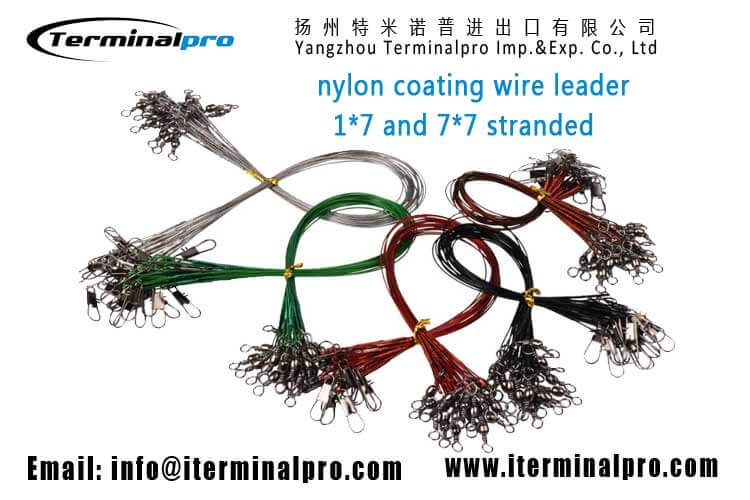 wholesale-nylon-coating-steel-wire-leaders-for-pike-fishing-bass-fishing