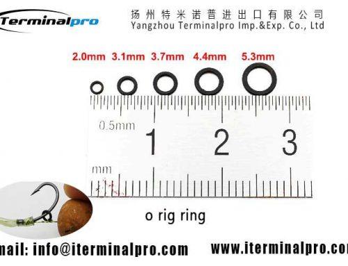 O Rig Ring