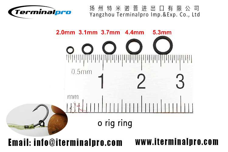 o-ring-round-rig-ring-carp-fishing-accessory-terminal-tackle-TERMINALPRO
