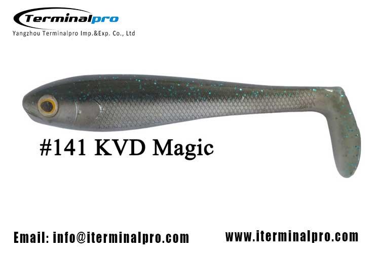 3.5-4.5-5.5-6.5-inch-KVD-Magic-hollow-swimbait-soft-plastic-baits