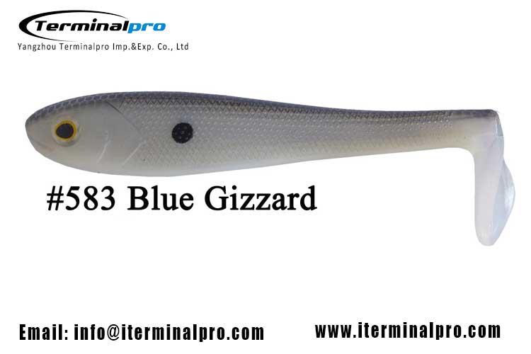 3.5-4.5-5.5-6.5-inch-blue-gizzard-hollow-swimbait-soft-plastic-baits