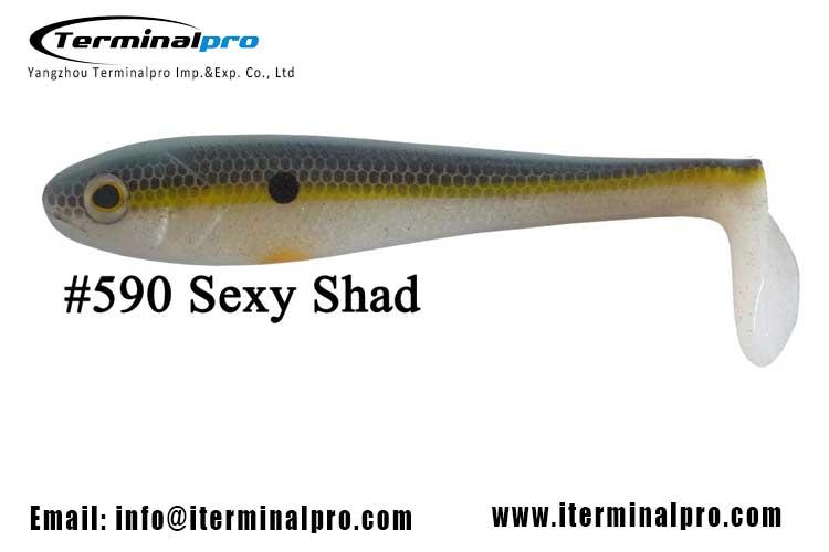 3.5-4.5-5.5-6.5-inch-sexy-shad-hollow-swimbait-soft-plastic-baits