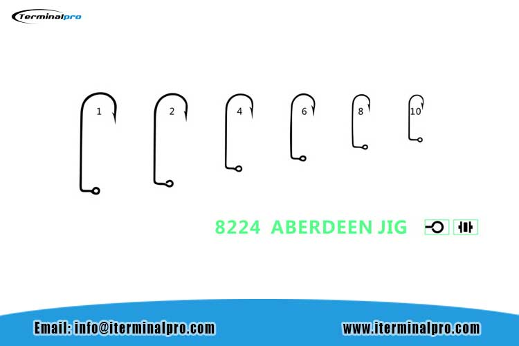 8224-ABERDEEN-JIG-HOOK-FOR-BASS-FISHING-RIG-AND-JIG-HEADS-FISHING-HOOK-TERMINAL-TACKLE-FISHING-ACCESSORIES