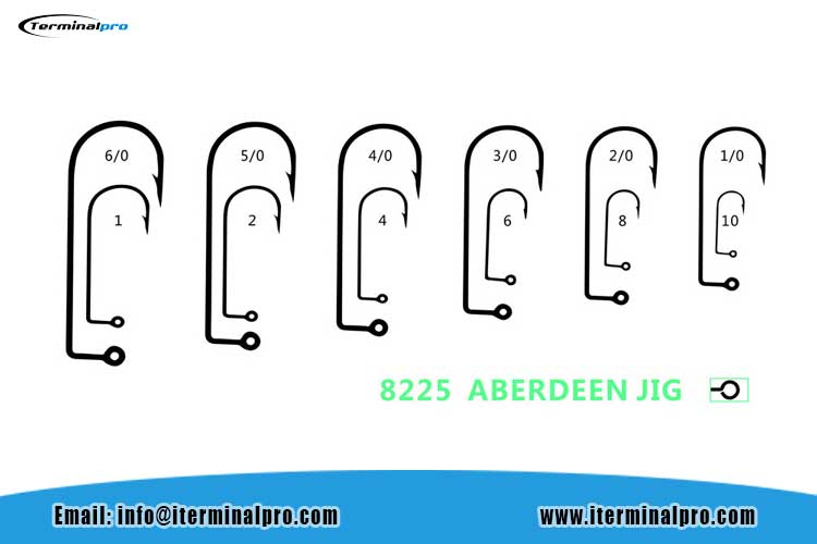 8225-ABERDEEN-JIG-HOOK-FOR-BASS-FISHING-RIG-AND-JIG-HEADS-FISHING-HOOK-TERMINAL-TACKLE-FISHING-ACCESSORIES