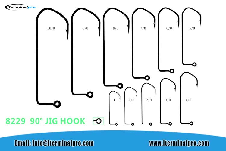 8229-90-DEGREES-JIG-HOOK-FOR-BASS-FISHING-RIG-AND-JIG-HEADS-FISHING-HOOK-TERMINAL-TACKLE-FISHING-ACCESSORIES