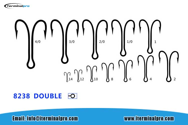 8238-double-hook.for-topwater-frog-fishing-lures-bulk-fishing-hook-terminalpro