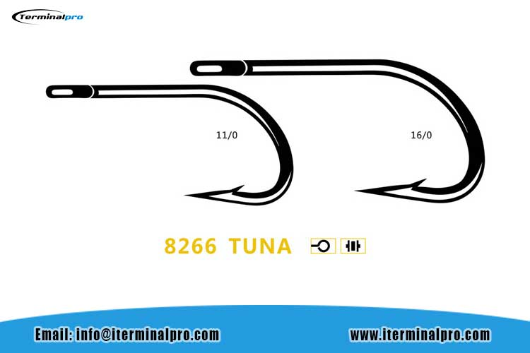 8266-TUNA-BIG-GAME-FISHING-HOOK-TERMINALPRO